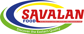 savalan-food